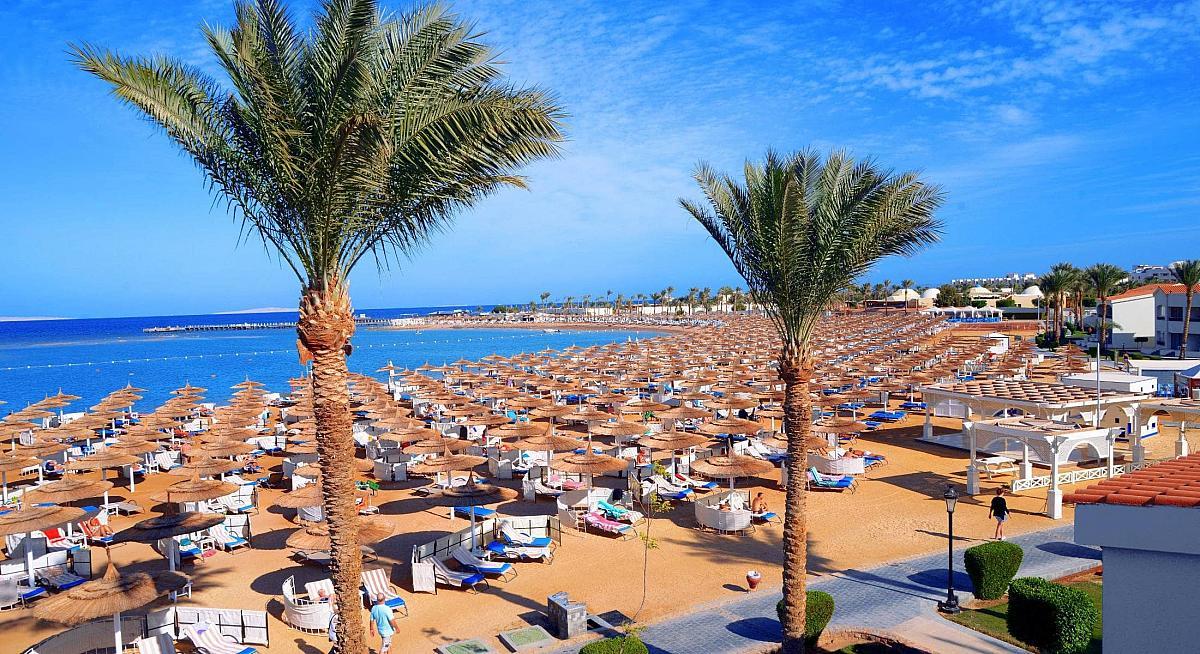 Hurghada Dovolen 225 2018 Ck Fischer